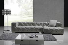 awesome tufted sectional sofas plus room renovation ideas diy as fetching ideas for unique living room design 12 awesome italian sofas