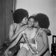 miss black and beautiful the beauty pageant photos of raphael raphael albert 1935 2009 archive 1960 1980 including beauty pageants such