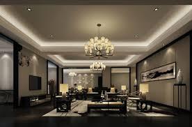 home interior lighting design ideas home interior lighting design living room interior lighting design night rendering home interior lighting 1