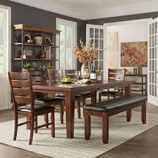 Modern Dining Room Ideas Pinterest Rounded Table Square Flat - Dining room pinterest