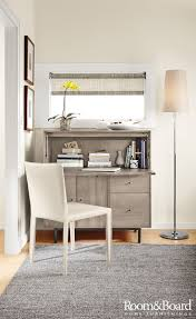 our modern office furniture is designed to work for you find modern desks chairs bedroomalluring members mark leather executive chair