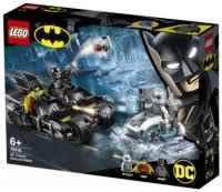 <b>Конструкторы LEGO Batman Movie</b> - купить конструкторы ...
