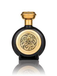 Grace luxury perfume from <b>Boadicea the Victorious</b> | <b>Boadicea the</b> ...