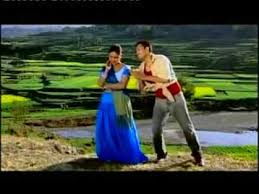 Image result for sannani youtube