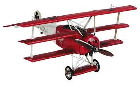 <b>Authentic Models</b> AP203 Desktop Fokker Tr- Buy Online in ...
