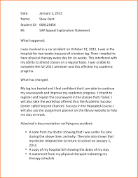 7 appeal letter format registration statement 2017 appeal letter format sap letter jpeg
