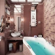 wonderful bathroom decorating ideas small bathrooms models amazing bathroom ideas