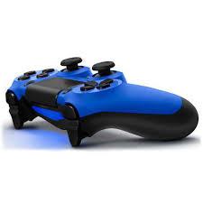 Купить <b>беспроводной геймпад sony dualshock</b> 4 для sony ...