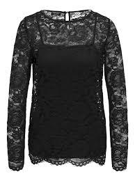 Приобрести с доставкой по России <b>блузку</b> из <b>кружевной</b> ткани с ...
