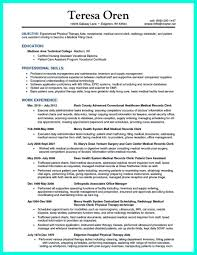 sample pta resume volunteer manager resume sample cover letter sample pta resume sample resume certified nurse assistant sample resumes nurses for nursing resume