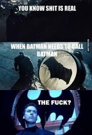 Movies funny memes on Pinterest | Funny Memes, Captain America ... via Relatably.com