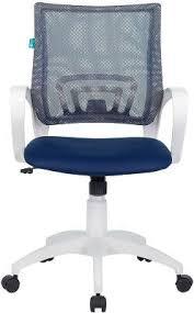 <b>Кресла</b> и стулья | купить <b>кресла</b> и стулья в интернет-магазине ...