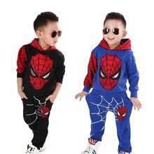 Best value <b>Hood Spiderman</b> – Great deals on <b>Hood Spiderman</b> from ...