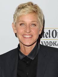 Ellen DeGeneres - 5f0d2280714d382e_ellendegeneres.xxxlarge_2