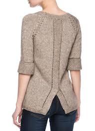 Интернет-магазин одежды O'STIN: <b>Джемпер</b> со <b>структурной</b> ...