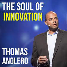 Soul of Innovation