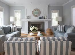 lynn morgan design living rooms roman shades blue and gray living room gray and blue living room blue and gray room gray and blue room blue gray living room