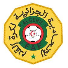 Algerian Football Federation