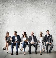 recruiting to your disc development areas extended disc how managers are hiring
