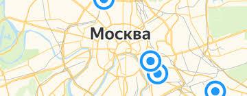 «<b>Раковины</b>-<b>чаши</b>» — Раковины, пьедесталы — купить на Яндекс ...