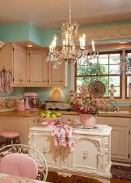 bedroom vintage ideas diy kitchen:  ideas about vintage kitchen on pinterest vintage kitchen appliances retro kitchens and farmhouse kitchens