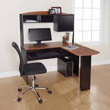 incredible cheap price office study office furniture table simple design with regard to cheap office table amazing wholesale popular wooden office desk new cheap office tables