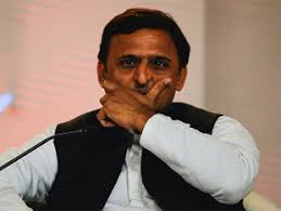 Image result for images of akhilesh yadav