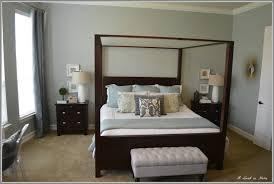 bedroom decorating ideas dark wood furniture bedroom ideas with wooden furniture