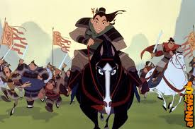 mulan essay gender roles  mulan essays and papers