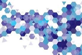<b>Abstract Forms</b> Free Vector Art - (86,107 Free Downloads)