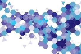 <b>Diamond Pattern</b> Free Vector Art - (40,386 Free Downloads)