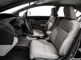 Galpin Honda Mission Hills 2015 Honda Civic Dealer Serving Los Angeles Galpin Honda