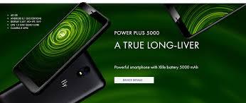 <b>Fly</b> – официальный сайт бренда, смартфоны, мобильные и ...