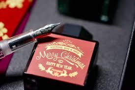 pimio picasso fountain pen maya ps 80 fashion casual tianyun pens 10k nib free shipping