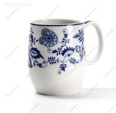 Чайная <b>кружка фарфоровая 400 мл</b> в Москве | купить по ...