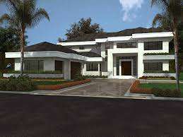 Florida House Plan AAA     SHP   Style by    Click to view House Plan Elevation