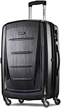 62 linear inches luggage - Amazon.com