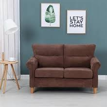Диваны для гостиной с бесплатной доставкой в <b>Мебель для</b> ...