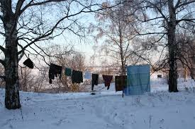 custom archives page of amish wisdom how do the amish dry their clothes during the winter ask the amish on