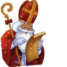 """Résultat de recherche d'images pour """"saint nicolas france"""""""