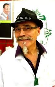Rencontre avec Jean-<b>Pierre FREMONT</b>, boucher charcutier depuis 41 ans. - IMGP7336-JPF