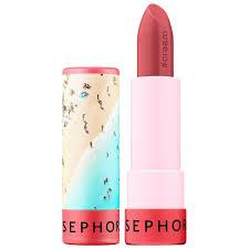 <b>Sephora Collection</b> #LIPSTORIES <b>36</b> Spring Break (cream finish ...
