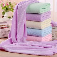 Best value <b>Cotton</b> Kitchen <b>Towel</b> – Great deals on <b>Cotton</b> Kitchen ...