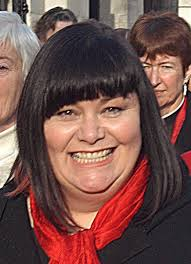 Dawn French - DawnFrench
