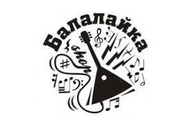 <b>Микрофонный капсюль Sennheiser ME</b> 35 купить в Москве ...