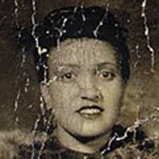 henrietta lacks com