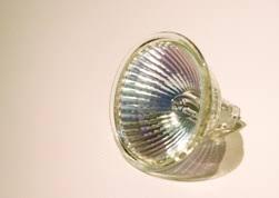 Виды <b>галогенных ламп</b> и их особенности » Сайт для электриков ...