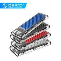 <b>M.2 SSD</b> Case - <b>Orico</b> Official Store - AliExpress