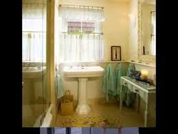 bathroom curtains ideas pictures