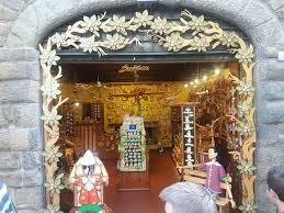 Bartolucci Store Firenze, Флоренция: лучшие советы перед ...